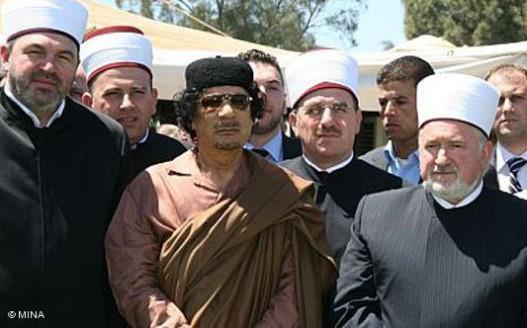 http://www.islamicpluralism.org/pics/158.jpg