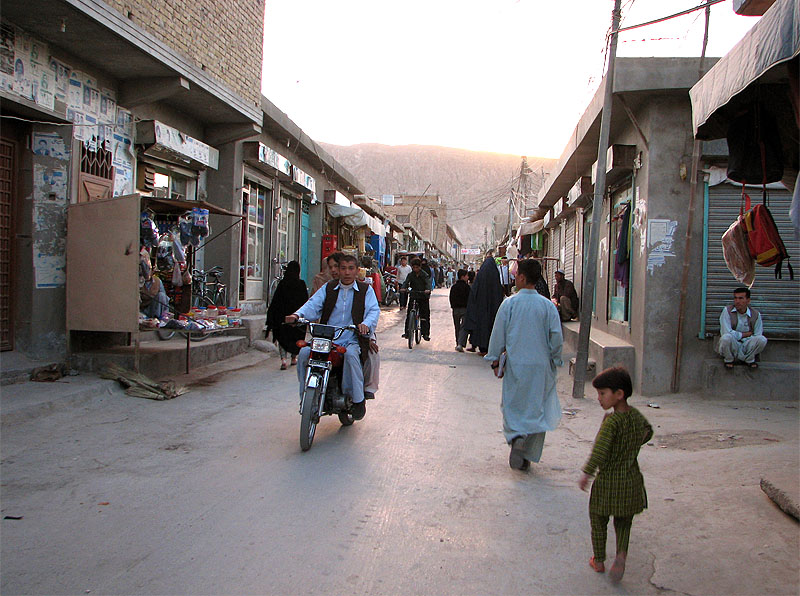 terror against hazara muslim minority in iran  pakistan