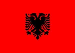 Rahmetli Baba Rexheb Beqiri, 1901-1995: A Balkan and