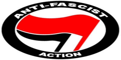 What you need to know about antifa: The group that fought