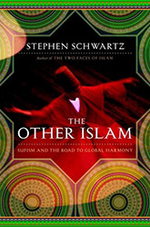 Cover of The Other Islam